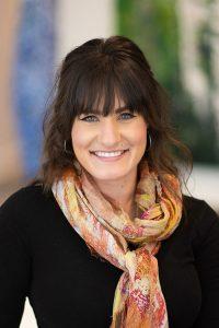 Kristi Hoffman